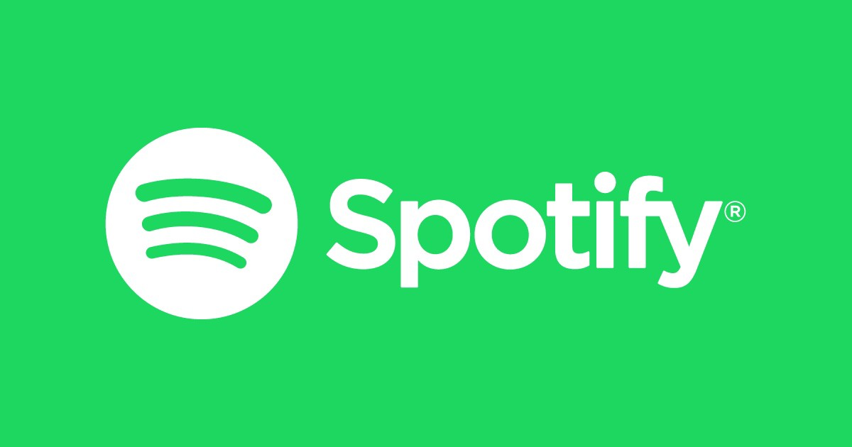 Spotify Dubs Mexico City as the Global Music Streaming Capital