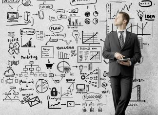 Benefits of a Business Management System