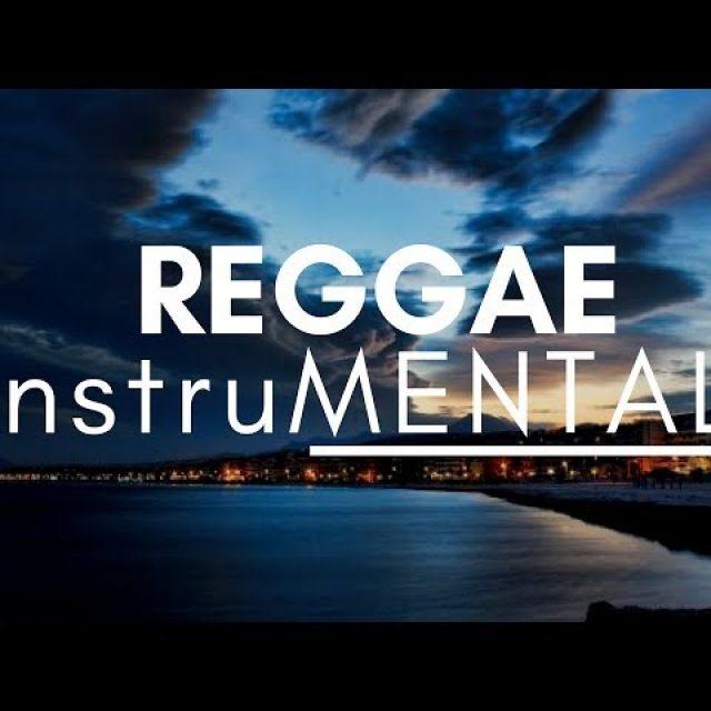Smooth Reggae instrumental 2018- Slow Whine Riddim Caribbean Music