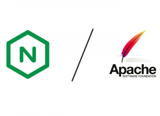 Nginx / Apache Web Server
