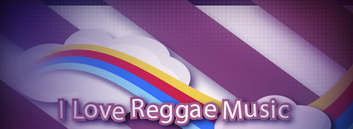 Reggae Fusion, Is It A Thing? | I Love Reggae Music