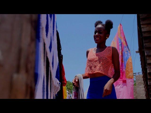Wincie B – Don't Waste My Time [Official HD Video] February 2019 Reggae Zimdancehall Zimbabwe