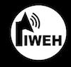 www.fiweh.com