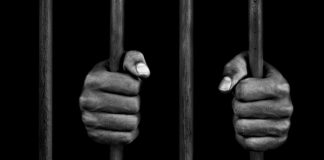 Poverty to Prison Pipleline: To Be Poor Is A Crime