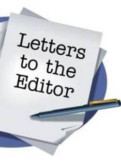 Letter: Fix your mind and stop making excuses