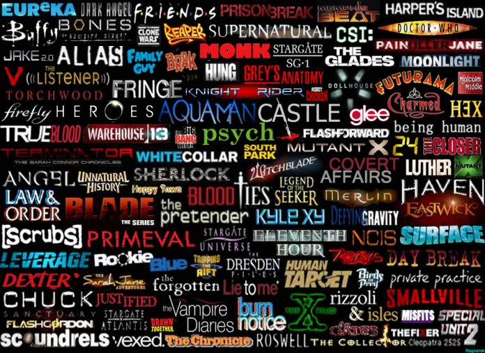 tv-shows-completed1