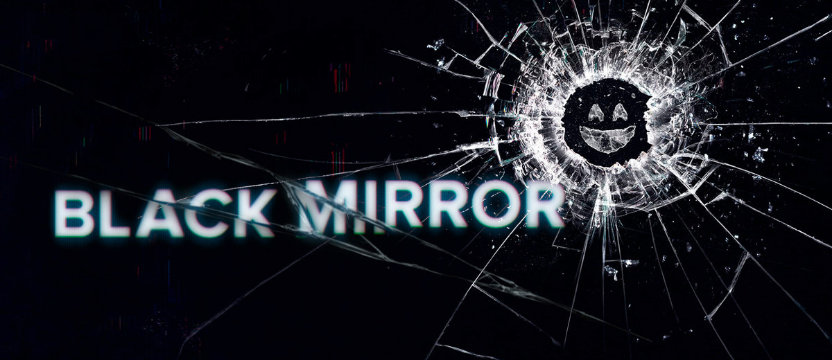 10 Shows To Watch If You Like Black Mirror