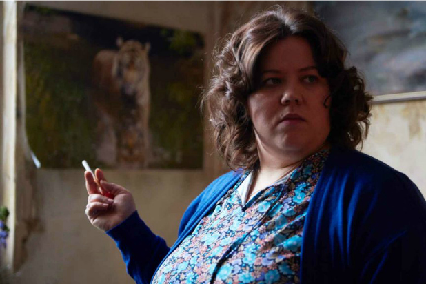 'Ray & Liz' Film Review: Richard Billingham Documents the Slow Disintegration of a Dysfunctional Family