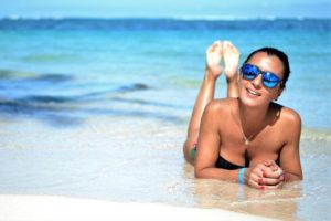 Four Essentials for Your Caribbean Holiday