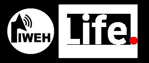 FiWEH Life