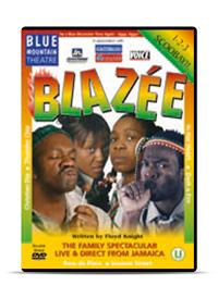 Blazee
