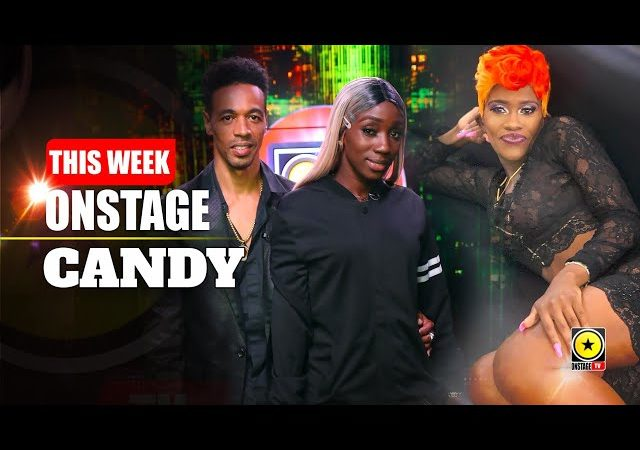 Candy Wow: Why Her Management Turned Their Back On Her