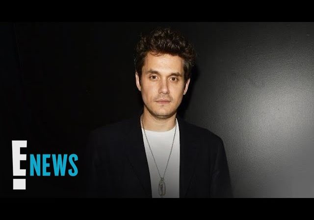 John Mayer Gets Restraining Order After Death Threats | E! News