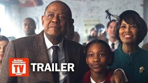 Godfather of Harlem Is Coming to Epix & You Need To Watch It