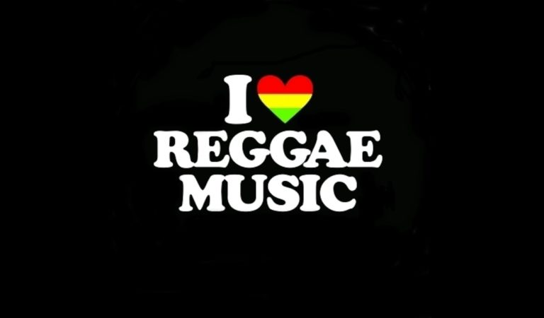 I Love Reggae Music: Help Us Choose The Next Topic For The Video Series