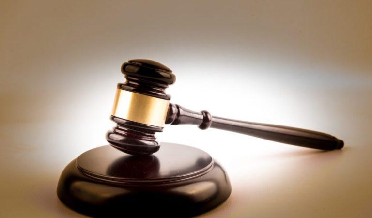 Nursing council fails to strike out fmr president's lawsuit