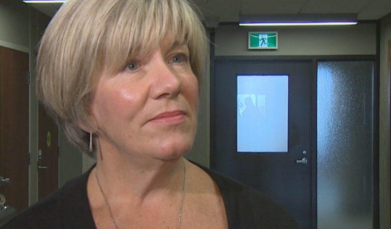 N.S. premier calls doctor licensing rules 'disheartening'