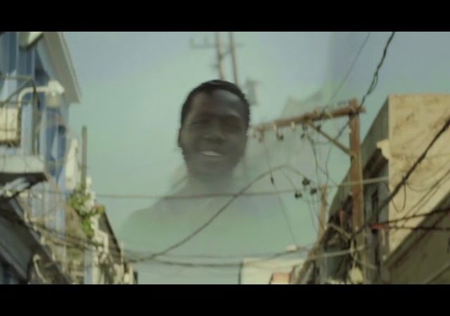 WATCH: Agent Sasco – Loco  Official Video