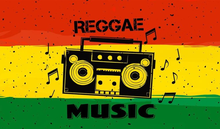 Quiz: If You Answer These Questions Correctly You Are Definitely A Reggae Fan