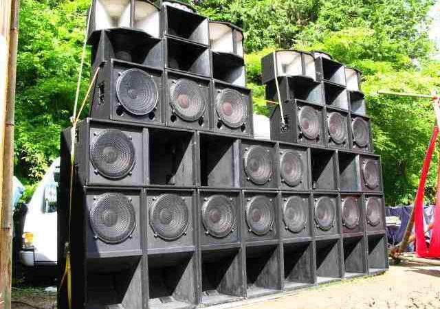Quiz: How Much Do You Know About The Jamaican Sound System Business?
