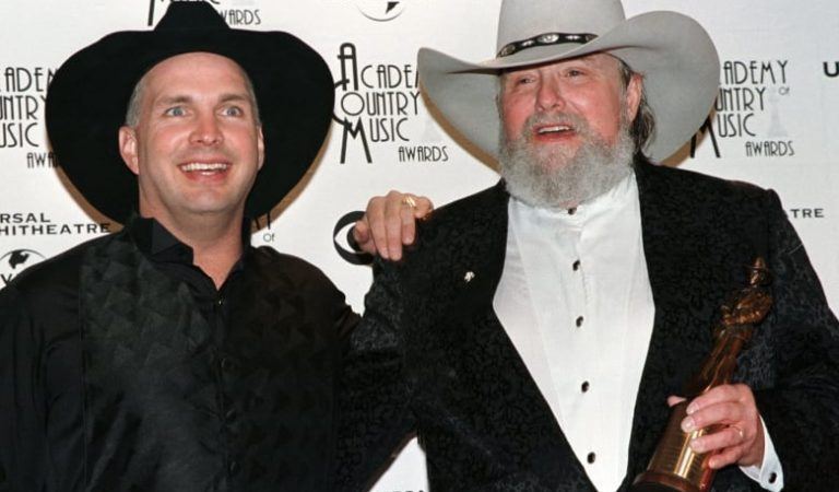 Country music star Charlie Daniels dead at 83