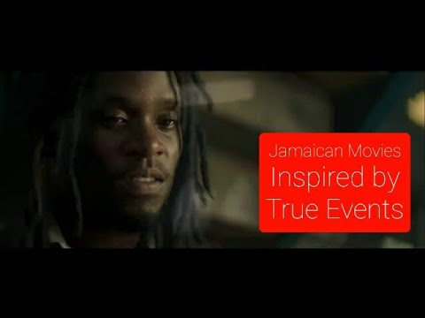 Top 5 Jamaican Movies Inspired By Books and True Life Events