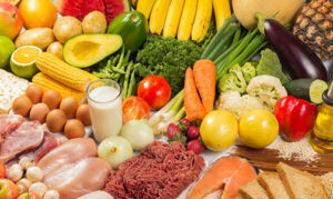 Experts urge evaluation of diet at routine check-ups
