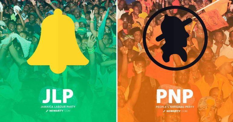 POLL: Jamaica Vote 2020