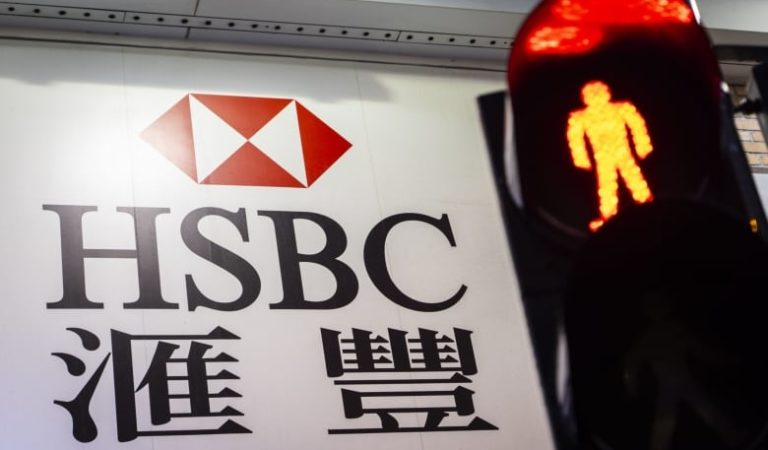 Documents suggest international banks did $2T worth of business they knew was suspicious