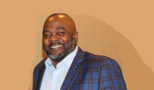 Chris Campbell appointed  Equity and Diversity Representative of Carpenters' District Council of Ontario