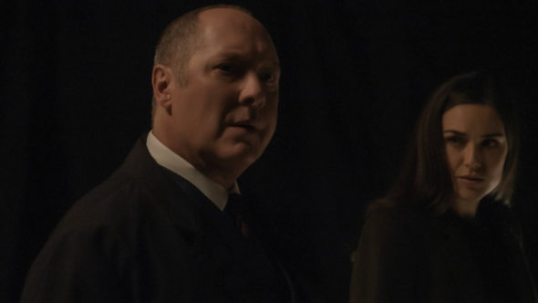 The Blacklist: Season Nine? Has the NBC TV Series Been Cancelled or Renewed Yet?