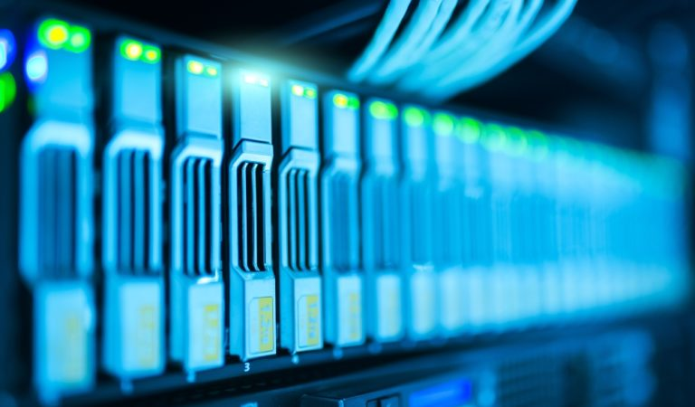 2 Ways To Manage IT Issues Efficiently And Fast