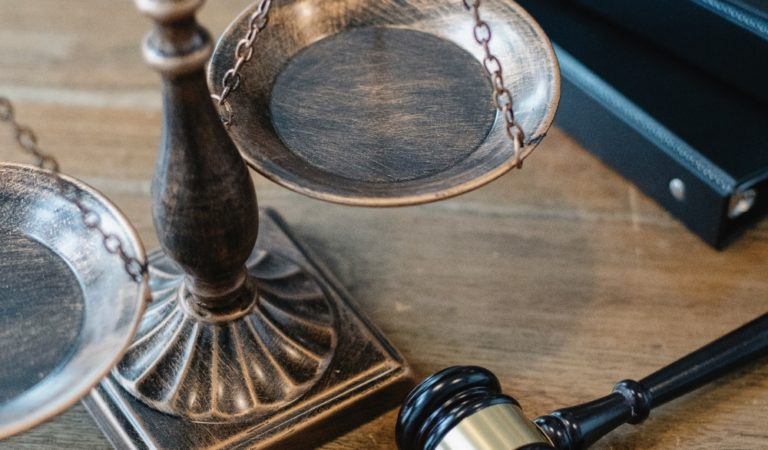 3 Important Questions To Ask Your Defense Attorney