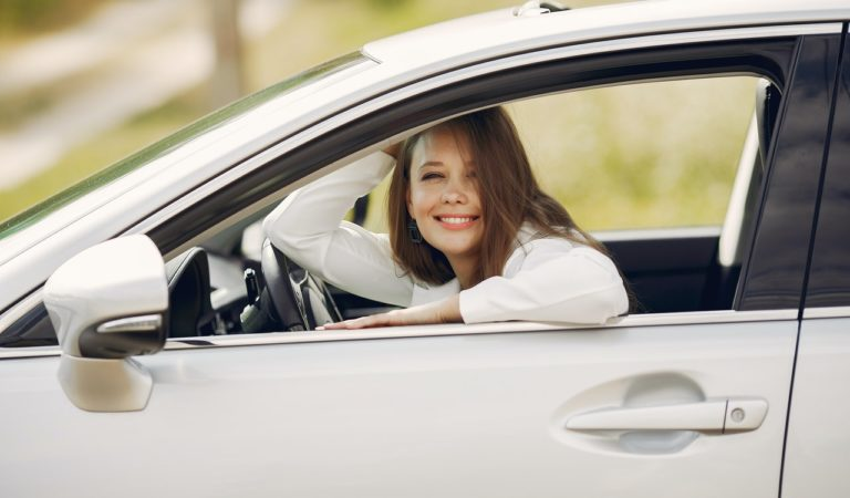 How to Keep Your Teen Safe When They Start Driving