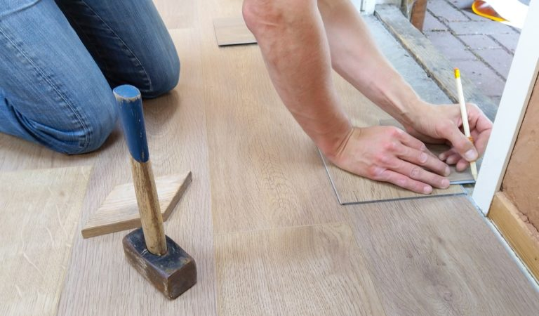 5 Ways to Save Money During Home Renovation