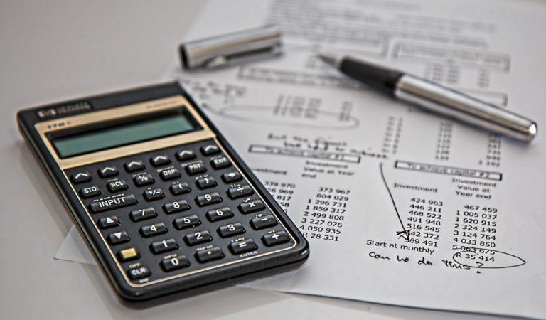 Stock Investment: 7 Step Beginner's Guide