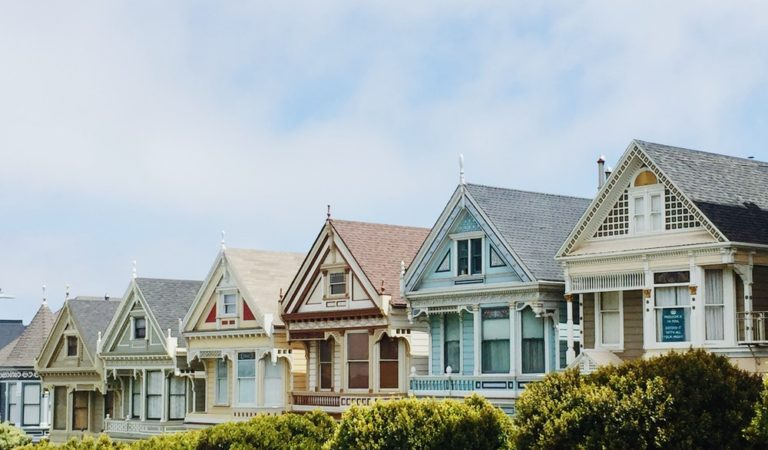 5 Ways You Could Save Money Buying a Home