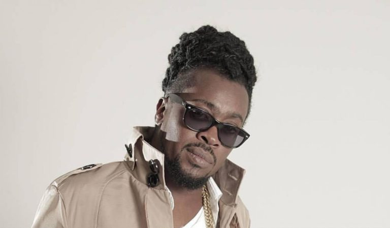 Beenie Man: The life story you may not know