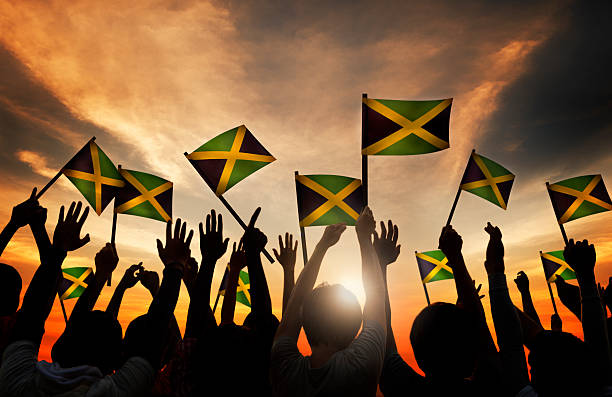 How Well Do You Know Jamaican Culture?