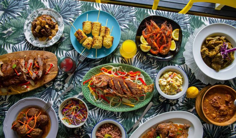 How Well Do You Know Jamaican Food?