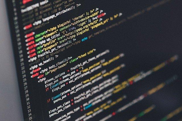3 Great Ways to Improve Coding Skills