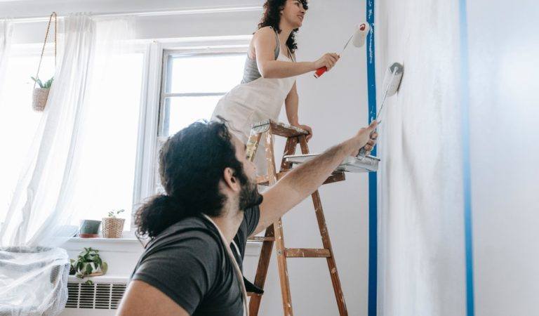 5 Easy Ways To Increase Your Property Value