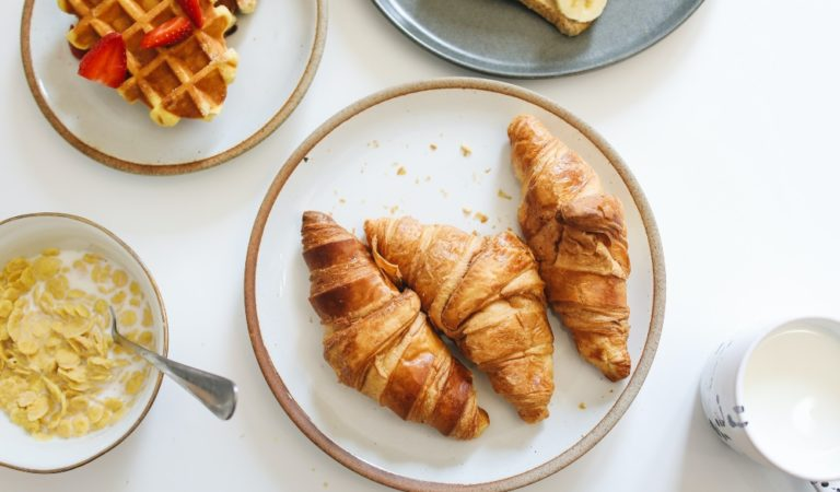 Easy Tips to Making a Delicious and Quick Breakfast