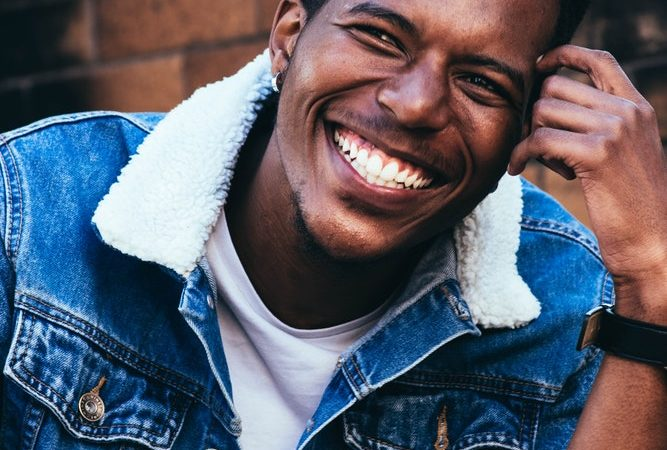 What To Do When You Lose Teeth as an Adult