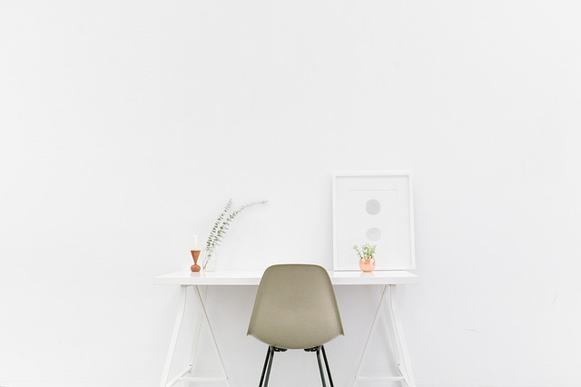 How Much You Can Save As a Minimalist