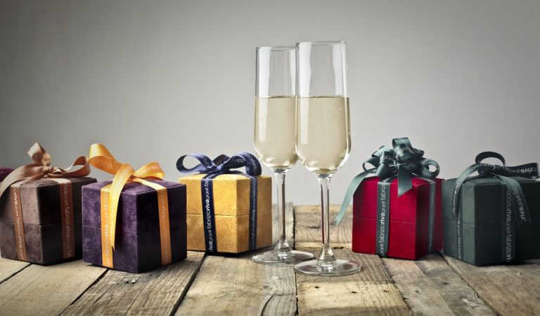 7 Gifts for the Person Who Has Everything