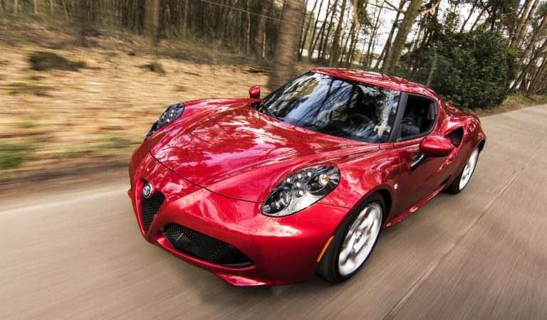 3 Reasons to Invest in Paint Protection For Your Car