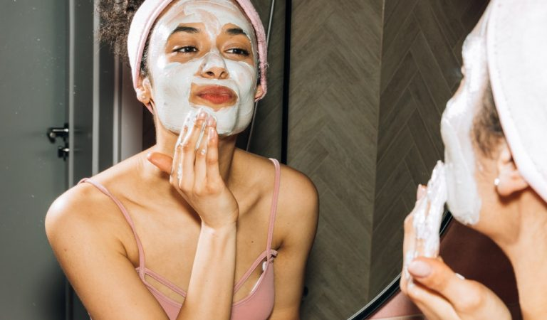 3 Skincare Products You Didn't Know You Needed