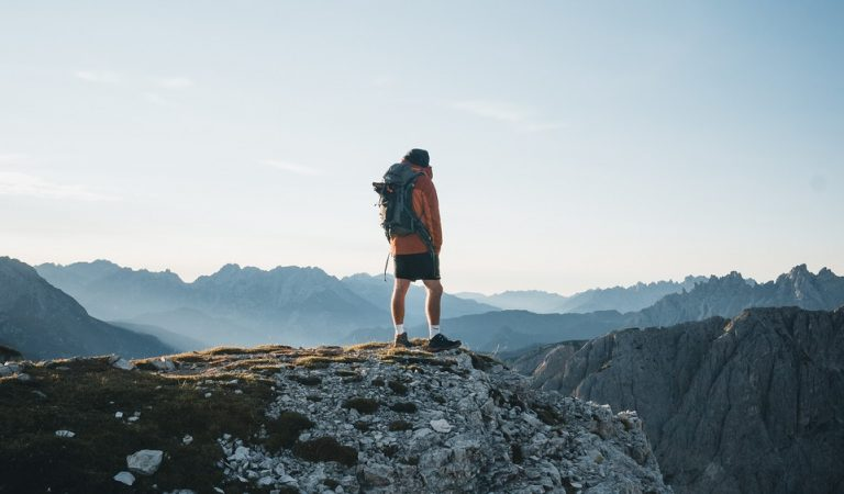 Best Hikes for the Outdoor Enthusiast