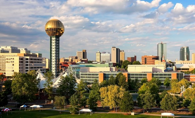Little-Known Things to Do in Knoxville